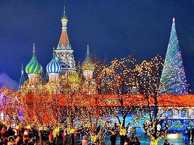 Куда пойти с ребёнком в Москве  Москва KidsReviewru